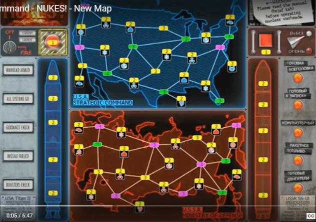 Major-Command-Risk-nukes