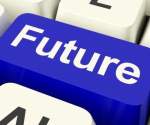 Future Plans Major Command Risk