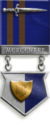 1-Mercenary-bronze