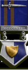 1-Mercenary-bronze