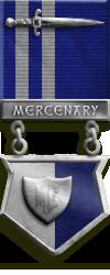 2-Mercenary-silver