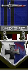 4-Mercenary-onyx
