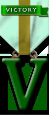 2---V