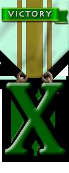 3---X