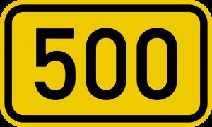 500 games risk online