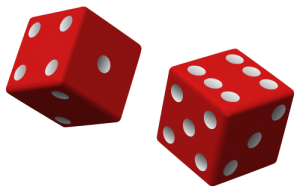dice rolling risk online games