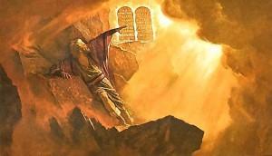 moses-10-commandments.jpg