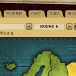 risk game rounds counter