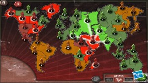 risk on steam
