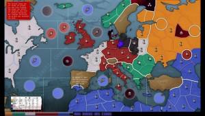 Lux-Delux-Risk-Map-Atlanic