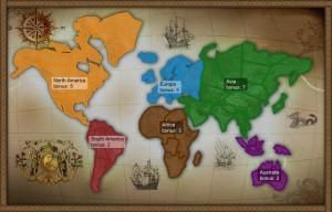 Lux-Delux-Risk-Map-Bonuses