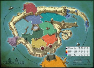 Lux-Delux-Risk-Multiplayer-Online-Siege-of-Tyre-Map