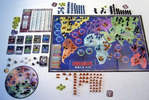 Risk-2210-AD-Game-Box-Contents