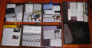 Risk-Blackops-Cards