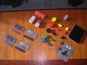 Risk-Blackops-Pieces