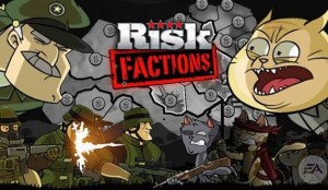 Risk-Factions-Game-Cover
