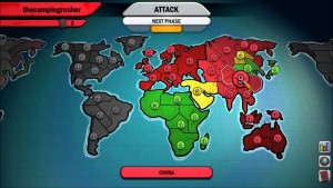 Risk-Factions-Map-Screen