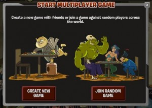 Risk-Factions-Multiplayer-Game-Screen