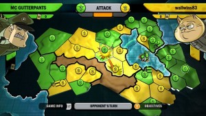 Risk-Factions-Xbox-Map
