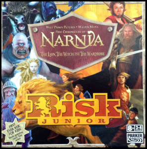 Risk-Junior-Narnia-Front-of-Box