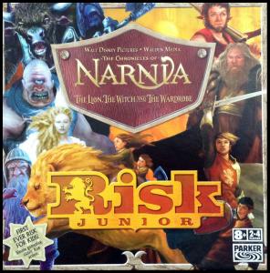 Risk-Junior-Narnia-Front-of-Box