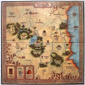 Risk-Junior-Narnia-Game-Board-3