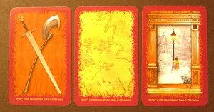 Risk-Junior-Narnia-Three-Types-of-Cards-(Characters-Territories-Actions)