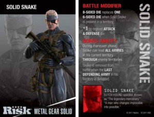 Risk-Metal-Gear-Solid-Boss-Solid-Snake