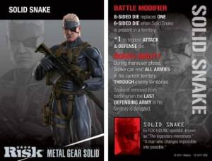 Risk-Metal-Gear-Solid-Boss-Solid-Snake