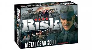 Risk-Metal-Gear-Solid-Box