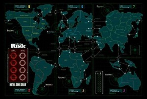 Risk-Metal-Gear-Solid-Game-Board
