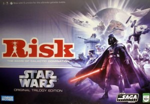 Risk-Star-Wars-Original-Trilogy-Box