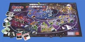 Risk-Star-Wars-Original-Trilogy-Game-Board