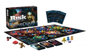 Risk-Starcraft-Complete-Box-Contents