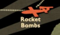 Rocket Bombs